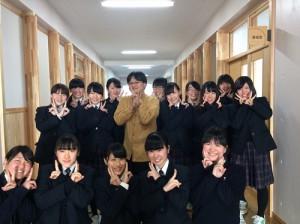 八木澤先生③